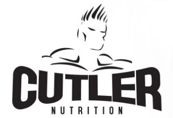 cutler nutrition total protein supplemental